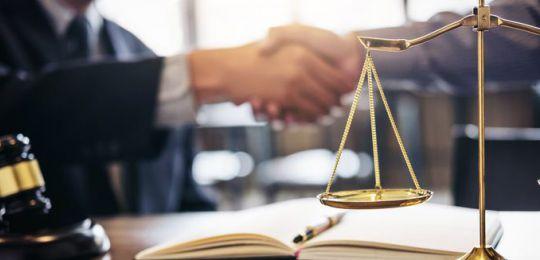 Stefanini compra startup do ramo jurídico