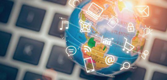 Mais da metade das empresas brasileiras está muito longe da transformação digital