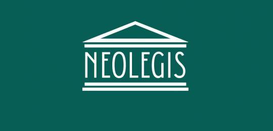 Assespro-RS anuncia a chegada da Neolegis ao seu quadro associativo