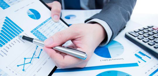 Setor de TIC é responsável por 6,5% do PIB nacional