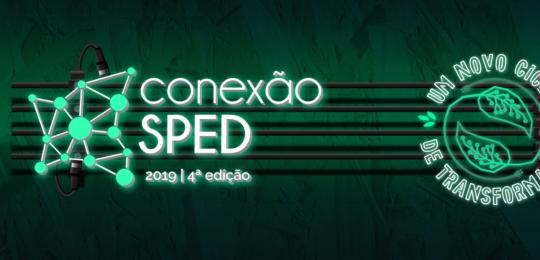 4ª edição do Conexão SPED