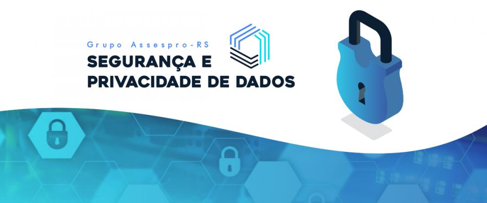Grupo de Segurança e Privacidade de Dados discute a relação entre LGPD e CDC