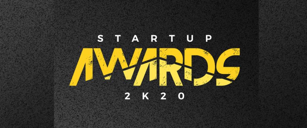Rio Grande do Sul tem sete finalistas no Startup Awards 2020