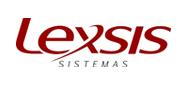 Lexsis
