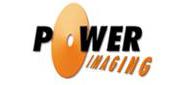 Power Imaging