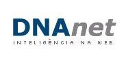 DNA Net