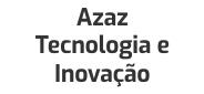 Azaz tecnologia e inovacao