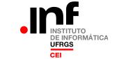 Instituto de Informatica CEI