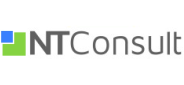 NT CONSULT-0