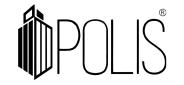 Polis_logo