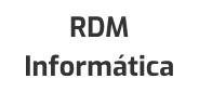 RDM informatica