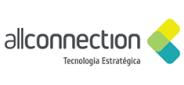 allconection