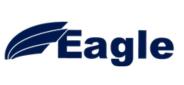 eagle-business