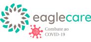 eaglecare