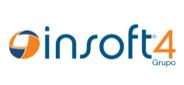 insoft4_logo