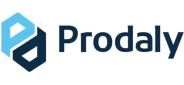 prodaly