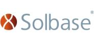 solbase